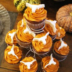 UT Longhorns by bellissimobakery    Pinned by http://high5collegeclub.com