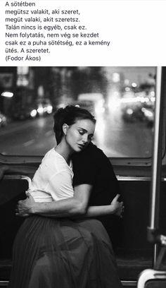 Endless Love, Haiku, Karma, Blond, Che Guevara, Poems, Thoughts, Couple Photos, Couples