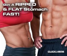 Want a body like this, try this program. http://howtoreducearmfatinfo.com/goprogram/fatloss_p.php