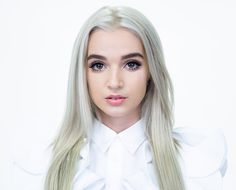 http://www.rollingstone.com/music/lists/10-new-artists-you-need-to-know-november-2017-w511888/poppy-w511891?utm_source=rsnewsletter