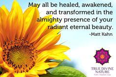 Matt Kahn, Head And Heart, Spiritual Teachers, Forgiveness, Awakening, Favorite Quotes, Appreciation, Spirituality, Healing