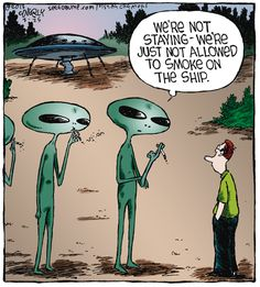 Don't know why this made me laugh.but yeah, cute Aliens. Funny Cartoons, Funny Cats, Funny Jokes, Hilarious Sayings, Aliens And Ufos, Ancient Aliens, Archie Comics, Funny Images, Funny Pictures