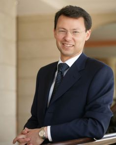 Four Seasons Hotel Casablanca appoints Olivier Thomas as the property's General Manager