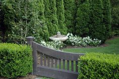 Small Front Yard Landscaping Ideas Design, Pictures, Remodel, Decor and Ideas - page 45