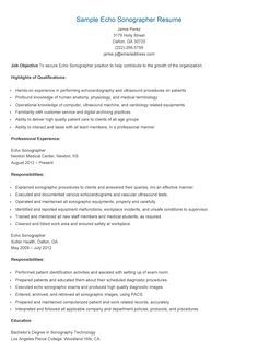 Product Marketing Specialist Sample Resume Sample Physical Security Specialist Resume  Resame  Pinterest