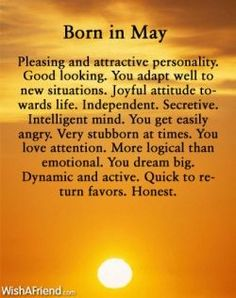 Birth Month Signs, Symbols and Gift Ideas