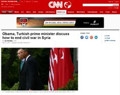 http://edition.cnn.com/2013/05/16/world/meast/syria-civil-war/index.html?hpt=hp_t1 Obama: U.S. won't act alone on Syria | #Indiegogo #fundraising http://igg.me/at/tn5/