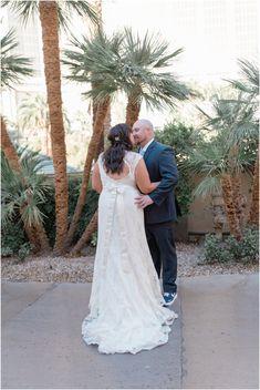 Karissa Russ is an affordable award winning Las Vegas Wedding + Elopement Photographer. We're an all inclusive, LGBTQ friendly photographer!