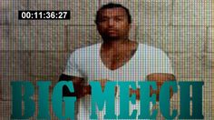 """Big Meech Live Interview From U.S.P.A. Federal Prison  Reporting live from the """"Big House"""" self made Billionaire himself speaks, BIG MEECH!  http://www.hiphopdugout.com/videos/big-meech-live-interview-from-u-s-p-a-federal-prison"""