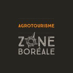 Accueil - Zone Boréale Lac Saint Jean, Le Web, Calm, Movie Posters, Film Poster, Billboard, Film Posters