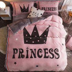 New Luxury Bed On a Bag Sets – Richrichardsonretail Boho Bedding, Duvet Bedding, Comforter Sets, Luxury Bedding, Linen Bedding, Bed Linens, Gray Bedding, Cute Bed Sheets, Kids Bed Sheets