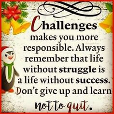 #quote #challenges #photooftheday #picoftheday #bestoftheday #instadaily #like #follow #smile #fun #happy #beautiful #love #instagood #me #cute #tbt #tagsforlikes #girl #food #swag #amazing #TFLers #fashion #igers #summer #instalike #like4like #friends #instamood