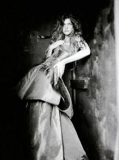 Paolo Roversi  #photography