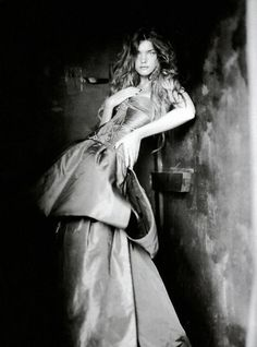 Paolo Roversi  #photography