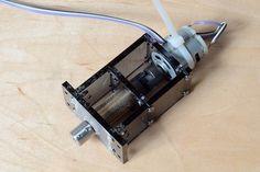 CoreXY | Cartesian Motion Platform Cnc Machine, Arduino, 3d Printer, Jet, Nova, Stage, Platform, Home Appliances, Pasta