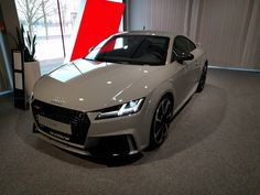 Audi Tt Rs For Sale Audi TT RS Coupé de emywouf dans la vitrine de Forza ... #audittrsforsale #Audi, #Sale, #Coupé, #emywouf, #dans, #vitrine, #Forza