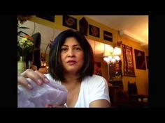 Weekly Crystals and Akashic Records Reading for the Week of June 2015 Akashic Records, June 6th, Forgive, Crystals, Reading, Youtube, Crystal, Reading Books, Crystals Minerals