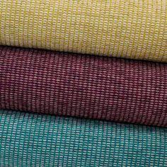Budapest | Warwick Fabrics Australia