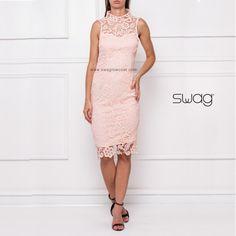 Swag low-cost - loja online Vestido Lanvin