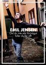 Låna dagens sommarvärd Emil Jensen