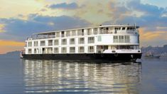 A slew of river cruise vessels and itineraries are being introduced on the Ganges as well as on some of India's lesser-known rivers this year and next.