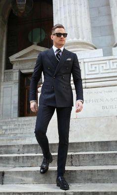 40 fantastiche immagini su Stile maschile Men s style  7da336e78a4