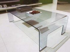 Tavolino yoyo ~ Tavolino loto stones vendita online coffee tables