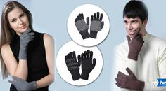 Protection of hands must not be ignored. Buy hand gloves online India for activities needing use of hands. Mittens are known to keep the hands warmer for a long period of time since your fingers remain warm when together.