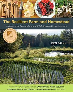 The Resilient Farm and Homestead: An Innovative Permacult... https://www.amazon.com/dp/1603584447/ref=cm_sw_r_pi_dp_x_1IwIybQZE290E