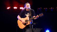 Αλκίνοος Ιωαννίδης - Ο προσκυνητής @ Έδεσσα, 24/8/2011 Concert, Music, Concerts, Muziek, Festivals, Music Activities, Musik
