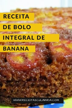 Fried Bread Recipe, Bread Recipes, Receita Bolo Low Carb, Fries, Gluten, Beef, Fitness, Cake, Food