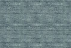 Wallcovering_(콘크리트우드) ZN042-1