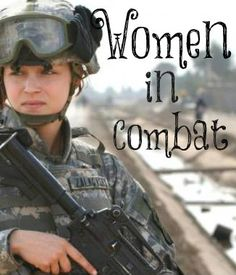 """If I were the last man on the planet to think so, I would want the honor of saying no woman should go before me into combat to defend my country. A man who endorses women in combat is not pro-woman; he's a wimp. He should be ashamed. For most of history, in most cultures, he would have been utterly scorned as a coward to promote such an idea. Part of the meaning of manhood as God created us is the sense of responsibility for the safety and welfare of our women."" - John Piper"