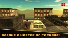 #android, #ios, #android_games, #ios_games, #android_apps, #ios_apps     #Project, #parkour:, #Urban, #edge, #project, #parkour, #urban, #properties, #apartments, #boston, #salon, #housing, #dance, #developers, #nyc, #church    Project parkour: Urban edge, project parkour urban edge, project parkour urban edge properties, project parkour urban edge apartments, project parkour urban edge boston, project parkour urban edge salon, project parkour urban edge housing, project parkour urban edge…