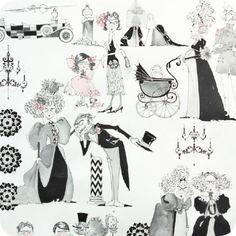 The Ghastlies | A Ghastlie Family Reunion Natural