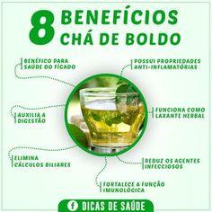 Tea Plant, Thing 1, Good News, Alcoholic Drinks, Diabetes, Health Tips, Herbalism, Medicine, Healthy Eating