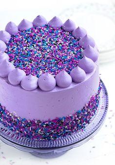 The Sweetapolita Bakebook, Signed Copy – Sweetapolita's Sprinkle Shop