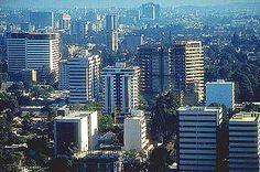 Guatemala City, Guatemala #conozcamosguate