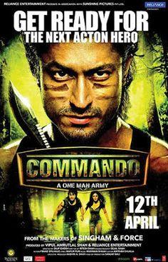 main aur charles movie download moviescounter