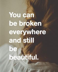 Life QUOTE : - #Life https://quotestime.net/life-quotes-photo-83/