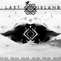 Tibet (Free Download) by Last Island on SoundCloud