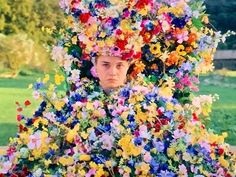midsommar — Are. Indie Films, Florence Pugh, Film Aesthetic, Horror Films, Film Stills, Movies Showing, Cinematography, Pagan, Art Inspo