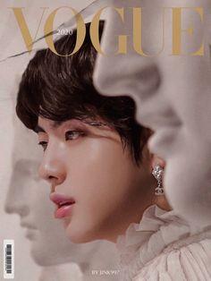 Namjin, Foto Bts, Bts Poster, Taehyung Cute, Kpop Posters, Movie Posters, Bts Aesthetic Pictures, Bts Fans, Bts Korea