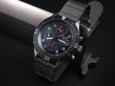 sinn 156 - The perfect watch..IMO