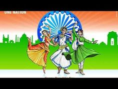 Essay republic day india telugu Free Essays on Republic Day Speech In Telugu. It is the sacred duty of every Indian young and old to observe the Republic day of India. Short Essay for.