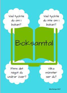 Movie Records, Swedish Language, Good Student, Teaching Materials, Montessori, Back To School, Kindergarten, Preschool, Mindfulness