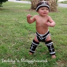 Amazon Order for Tiffany S! #SALE! Entire store marked down 20%! No coupon needed! #football #american #pigskin #legwarmers #halloween #love #boy #girl #baby #crochet #photography www.warmfuzzyboutique.com