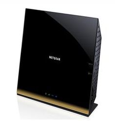 Industry first Netgear R6300 Wi-Fi Router now available at dabs.com http://www.submitpressrelease123.com/industry-first-netgear-r6300-wi-fi-router-now-available-at-dabscom_1453.html #submitpressrelease123 #wifi