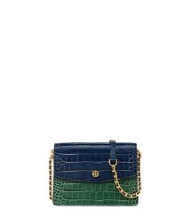 Visit Tory Burch to shop for Parker Embossed Convertible Shoulder Bag and more Womens Parker. Find designer shoes, handbags, clothing & more of this season's latest styles from designer Tory Burch.