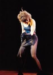 1000 images about pat benatar live from earth on pat benatar concerts and belt